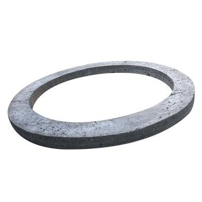 混凝土制品预制件 水泥砂浆调节环 卡盘拉盘 防沉降沙井调节环