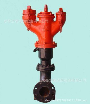 地下式室外消火栓 消防栓扳手 加厚铸钢型