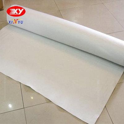土工布生产厂家热售高品质土工布防水防渗量大从优