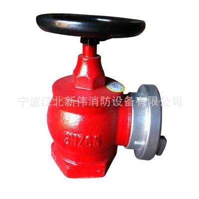 厂家生产消火栓自救卷盘 自救卷盘水带转盘