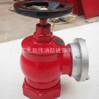 生产供应30米自救卷盘 消防软管卷盘水带卷盘