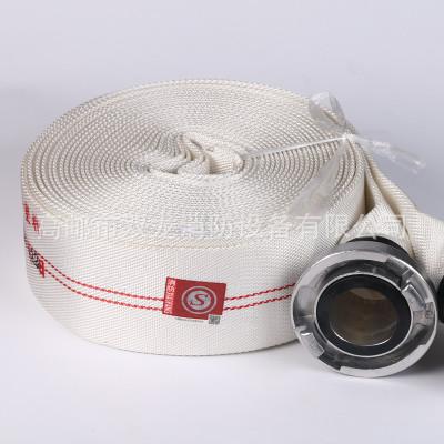 消防工程65水带接口整体8-65-20/25消防水带接口8型2.5寸国标水带