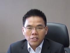联塑集团总工谈塑料建