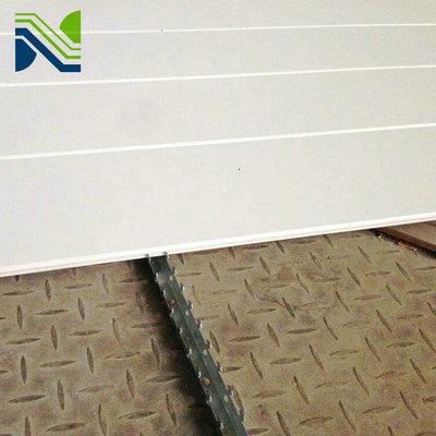 厂家供应磨砂铝天花 平面铝天花 立体铝天花