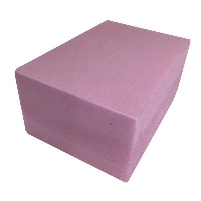 现货b1级欧文斯挤塑板 阻燃憎水外墙保温挤塑板 地暖隔热挤塑板
