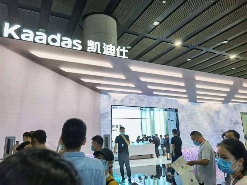 2021广州建材展|2021广州建材铝合金门窗展