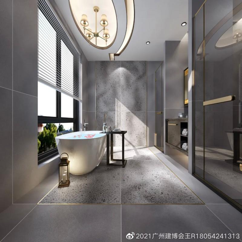 2021广州建材展|2021广州建材卫浴展