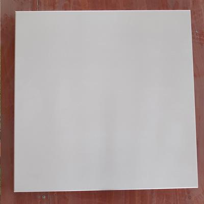 厂家直销 铝扣板、工程板 可定制各种规格 异型铝天花