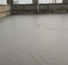 轻质混凝土 轻集料混凝土 车库顶板回填 年中大促