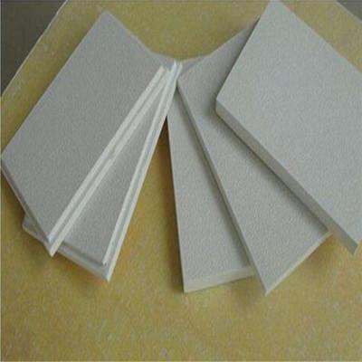 生产吊顶铝扣复棉吸音板 玻纤吸音板 墙面吸声板 价格优惠
