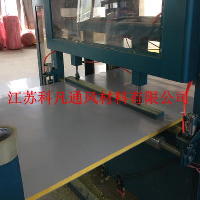 玻纤消音风管 玻纤复合风管 玻纤复合板 玻纤板 铝箔黑粘抗菌风管