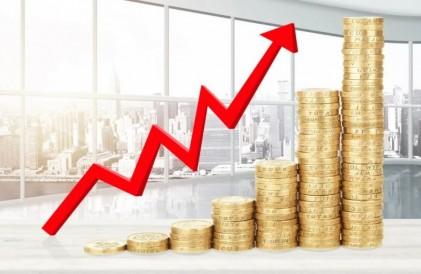 原材料价格猛涨不止 家居行业或迎涨价潮