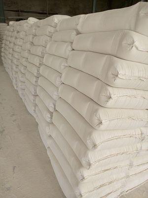 厂家直供石灰 熟石灰 氢氧化钙含量:70%