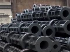 江苏海恒建材机械有限