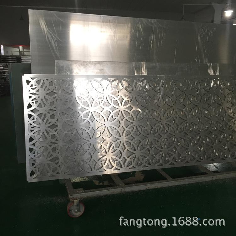 铝单板天花吊顶 铝单板幕墙 造型铝单板厂家