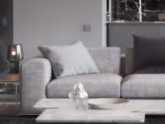 家庭购买沙发选什么好