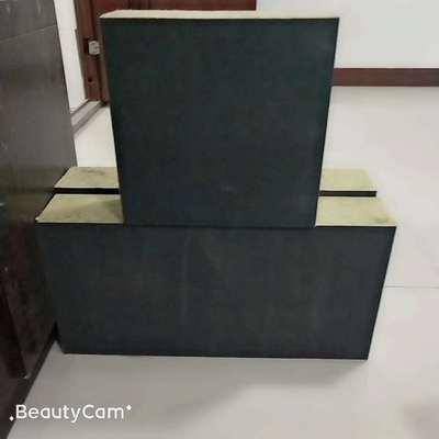 砂浆纸岩棉复合板 聚氨酯岩棉复合板 双面砂浆纸岩棉复合板