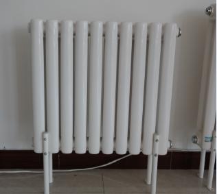 钢制暖气片GZH-50-25-600