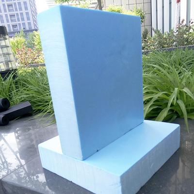 郑州供应热固性聚苯板 b1级阻燃保温挤塑保温板 普通外墙挤塑板
