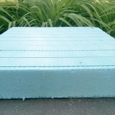 河南地暖挤塑聚苯乙烯板xps 外墙屋面b1级b2级阻燃保温开槽挤塑板