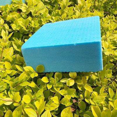 B冷库挤塑板 b2级阻燃隔热屋顶用XPS保温板 钢丝网架挤塑聚苯板