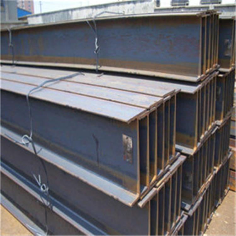 现货供应Q690DH型钢,Q355NEH型钢规格齐全