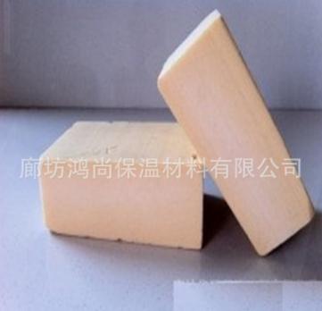 热销供应酚醛防火保温板 a级酚醛泡沫板 A级酚醛板