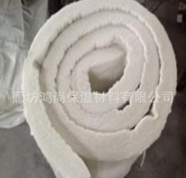 厂家现货供应硅酸铝板 优质高温硅酸铝管 高品质硅酸铝管
