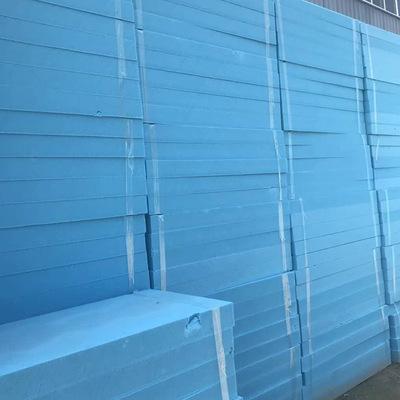 河北厂家直销挤塑聚苯保温板B2级防火屋顶外墙保温材料
