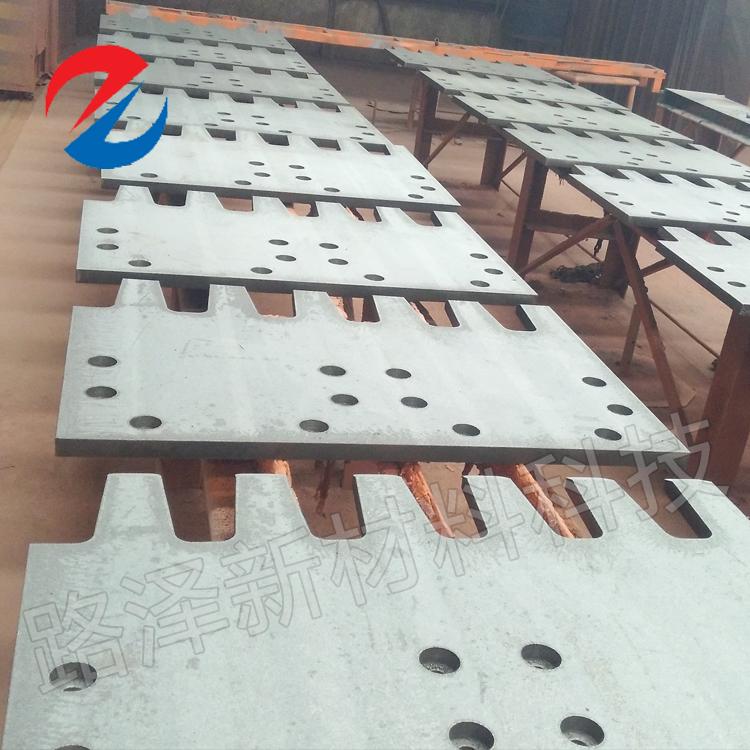 路泽科技供应SCB梳齿型桥梁伸缩缝
