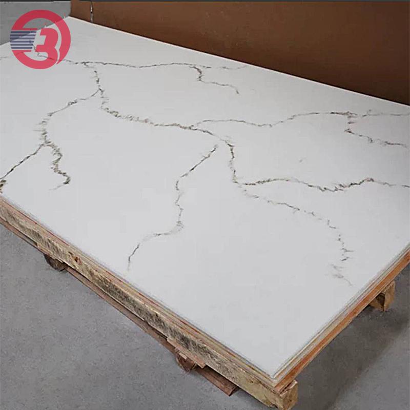 人造石亚克力石材板材生产批发