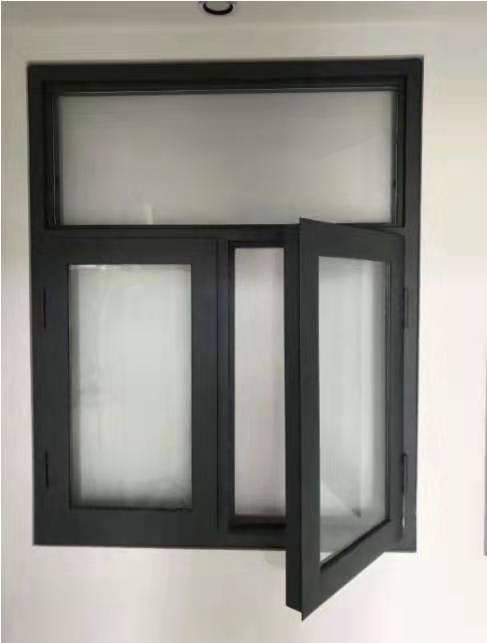 合肥防火窗,防火窗价格,合肥防火窗厂